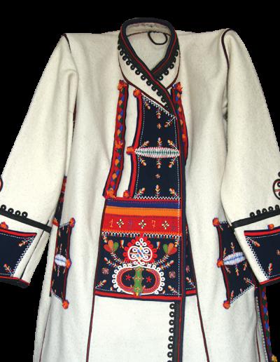 Etno Costum